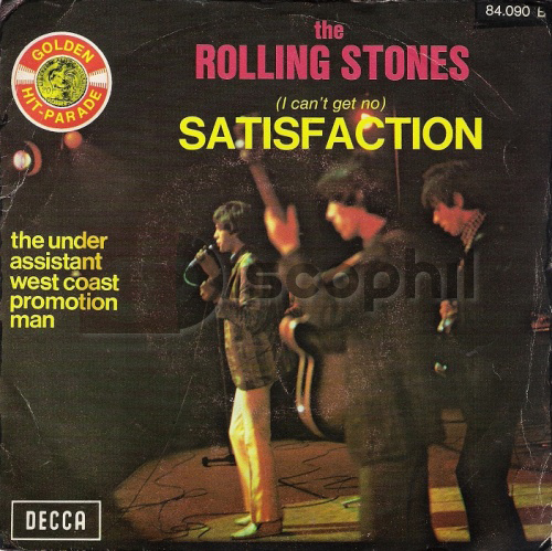 Rolling Stones The Discophil Books Amp Vinyls La