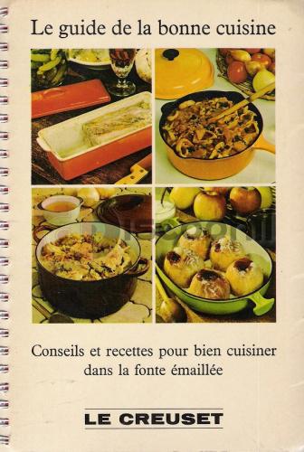 Cuisine gastronomie vin discophil books vinyls la for Anciens livres de cuisine