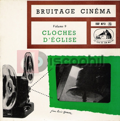 bande originale de film et s rie t l vis e 45 tours discophil books vinyls la boutique. Black Bedroom Furniture Sets. Home Design Ideas