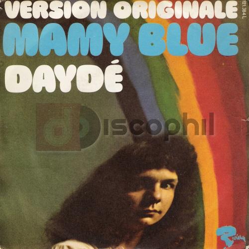 Joël Daydé Daydé Daydé & White Soul
